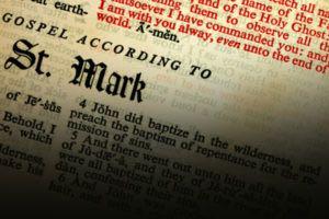 gospels-as-eyewitness-accounts