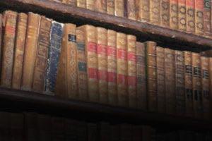 Basilidesrejected Scriptures