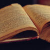 A Thorough Guide to the Non-Canonical Gospels