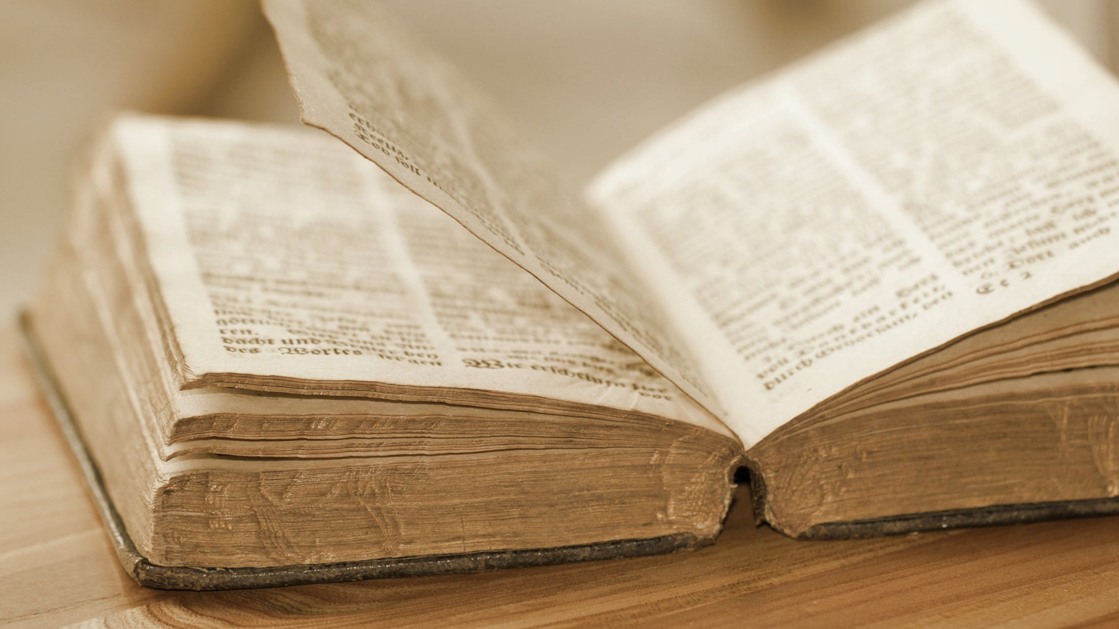Why Shouldn't We Trust The Non-Canonical Gospels Attributed To Thomas