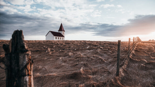 Lessons for Today's Church from the Life of the Early Church