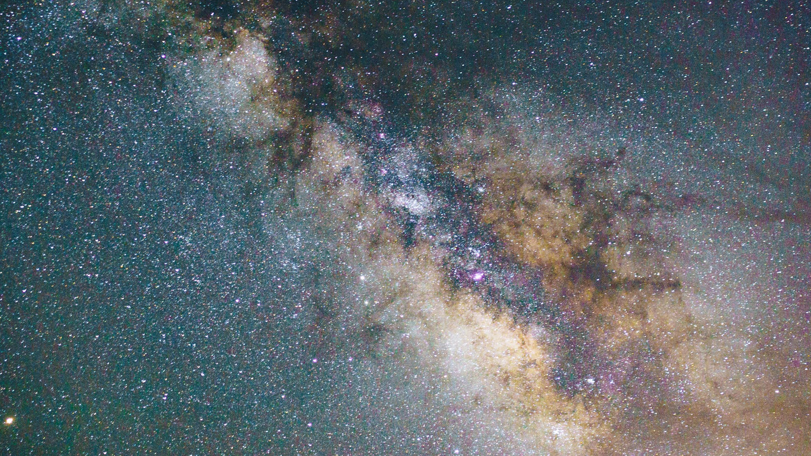 Points to Remember When Making the Case for God's Existence