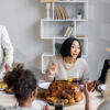 Enjoy The Distinctly Christian Holiday We Call Thanksgiving