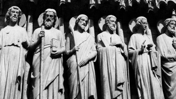What Were the Disciples Saying About Jesus Prior to Writing the Gospels