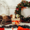 Is Christmas Too Pagan To Celebrate