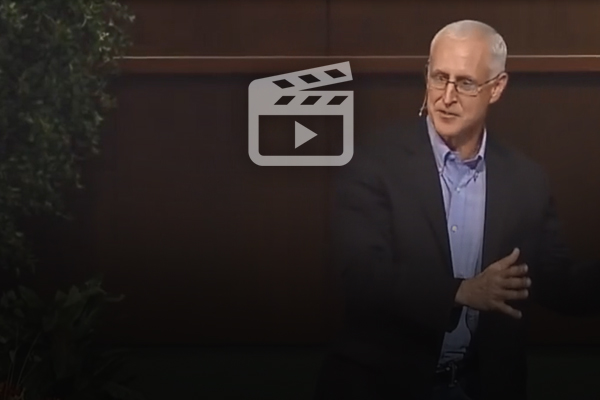 Are There Any Good Reasons to Believe in God (Video)