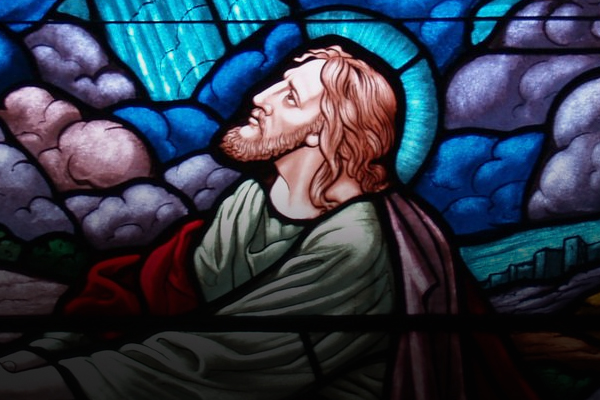 Did Jesus Really Live?