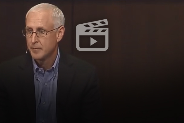 If We Applied a Cold-Case Approach to Mormonism, What Would We Discover? (Video)