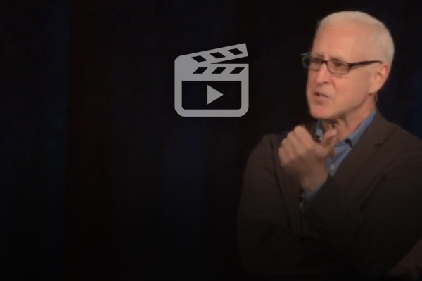 Is the Appearance of Fine Tuning in the Universe Simply a Matter of Physical Necessity? (Video)
