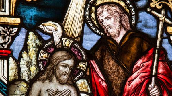 Why the Ancient Christian Record About Jesus Is the Most Reliable