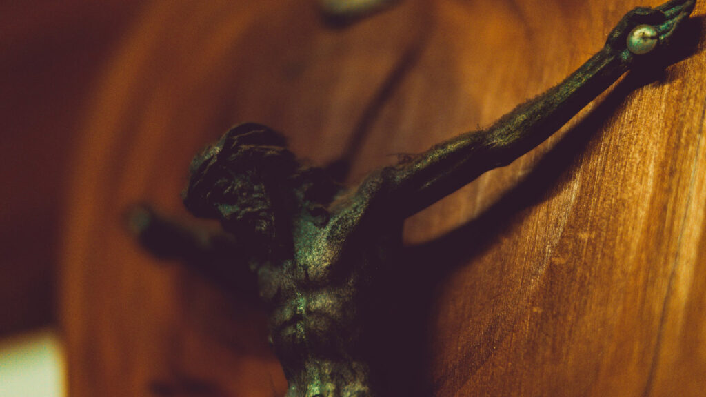How Heretics Help Establish the Historicity of Jesus
