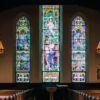 Did Christianity Evolve?