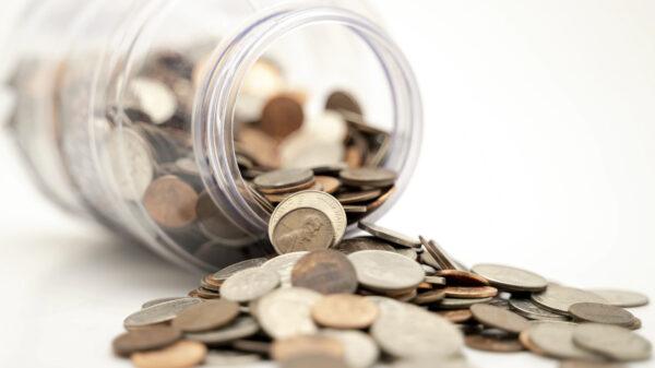 Is the Prosperity Gospel Biblical