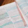 How Should We View the Missing Ending to the Gospel of Mark