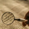 Is the Old Testament God Different Than the New Testament God