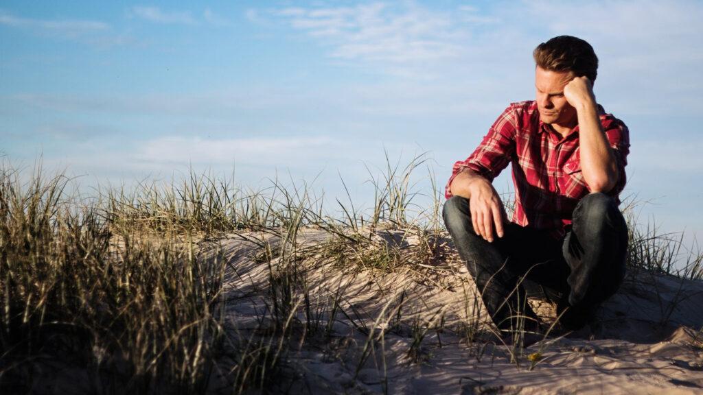 Three Myths About Christian Doubt