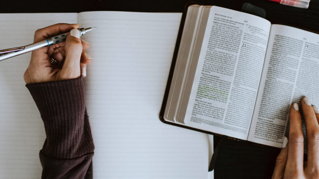How Can We Be Sure the Gospel Authors Reported the Truth Without Bias