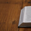 Why is the Early Dating of the Gospels So Important